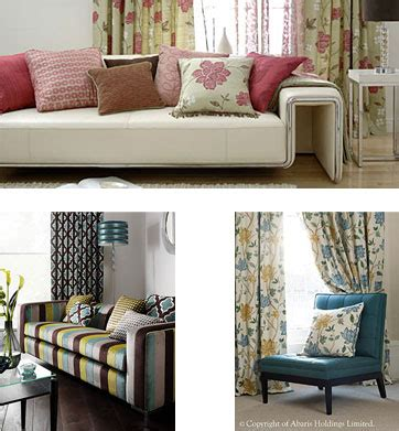 first class upholstery ecila lee curtains norwich norfolk my suppliers
