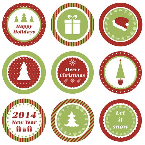 printable christmas jar toppers free christmas label printables baby shower ideas