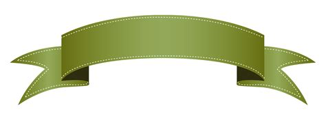 clipart ribbon banner clip art library