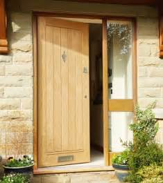 doors howdens external dordogne oak door external hardwood doors