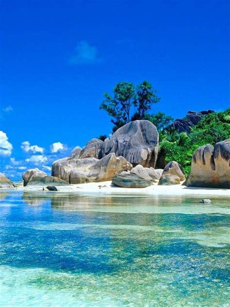 fondo pantalla playas taringa 1024x600 fondo escritorio playa hd