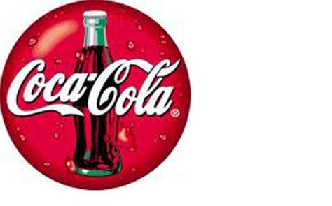 imágenes retro soda soda pop pictures cliparts co