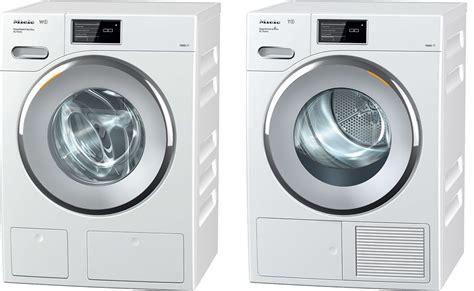 laundry gadgets 100 laundry gadgets amazon com tidy cup laundry