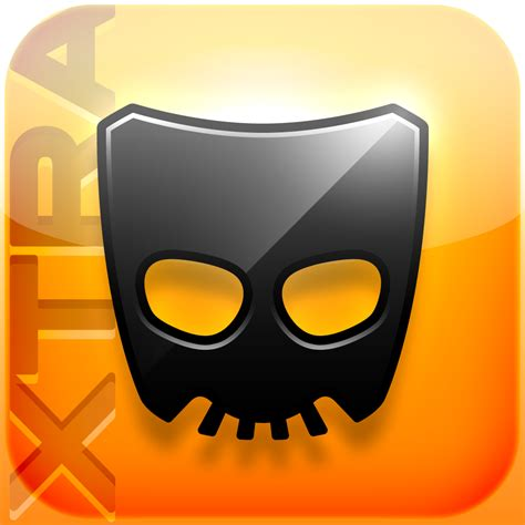 free grindr xtra nearby buddy finder llc ipa cracked free iphone application