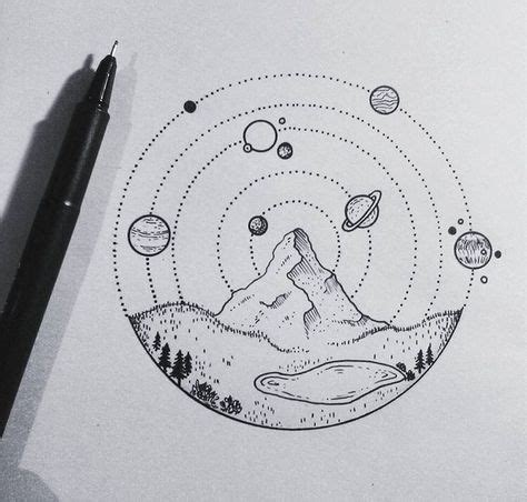 Imagenes De Tumblr Para Dibujar Faciles | resultado de imagen para dibujos tumblr art class