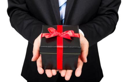 Top Mba In Japan by The Best Gift You Can Give Your Employees