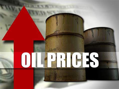 prices rise in asia samaa tv