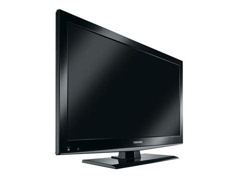 Tuner Tv Lcd Toshiba 40bv702b toshiba 40bv702b 40 quot lcd tv currys pc world