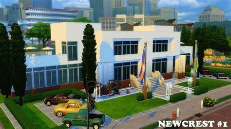 escola moderna high school povoando newcrest 1 the