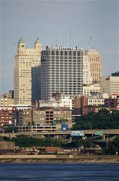 commerce bank building commerce bank building flickr photo