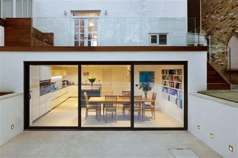 home design uk blog energy efficiency rise blog