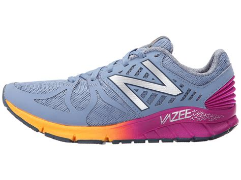 zappos womens athletic shoes u6zmgb99 outlet zappos womens new balance running shoes