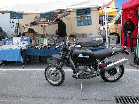 Bmw Motorrad Ersatzteile Meyer by Manuel Schad Im Kundengespr 228 Ch Auf Der Veterama