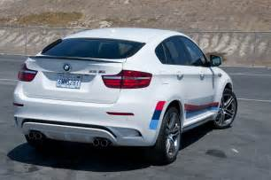 Car Rental Dubai Bmw X6 Bmw X6 M Power Luxury Car Rental In Dubai