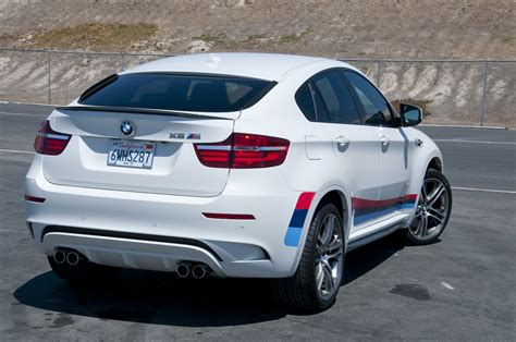 x6m bmw bmw x6m bmw photo 32659276 fanpop