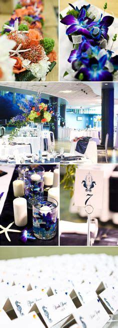 aquarium design kolkata i like layout of round tables and rectangular tables