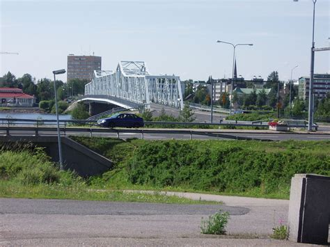 tornio travel guide  wikivoyage