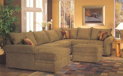 chenille sectional couches custom sectional sofa chenille sectional u shaped