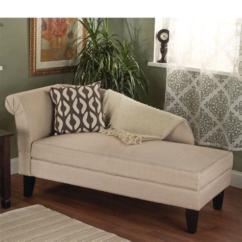 posts middletown chaise lounge reviews wayfair