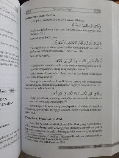 Cinta Rasul Antara Sikap Berlebihan Dan Dh Buku Murah Groceria buku fikih muyassar panduan praktis fikih dan hukum islam