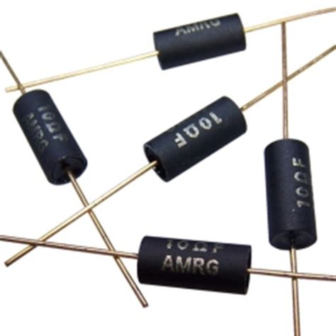 amtrans capacitor review amtrans carbon resistor 28 images amtrans amrg carbon resistors tu 8200 upgrade parts