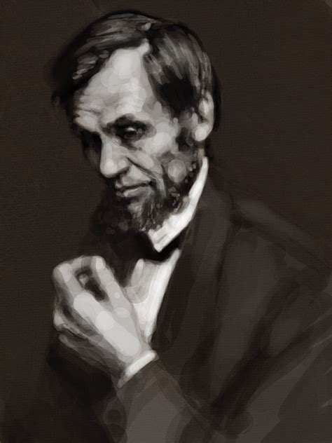 Black Of Abraham 30 magnificent abraham lincoln artworks naldz graphics