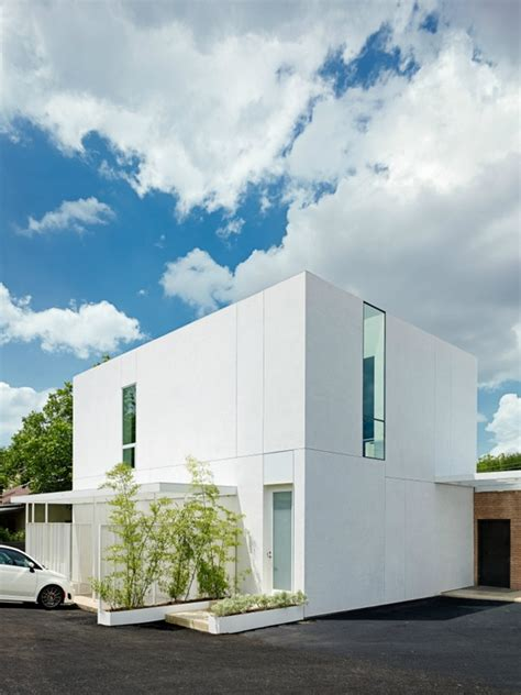 American Home Design News by S Best New Architecture 11 Designs That Go Beyond