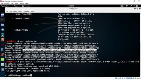 kali linux tutorial pack introduction to kali linux