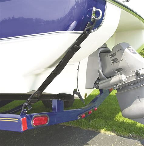 boat transom trailer tie downs kwik lok tie downs immi outdoors