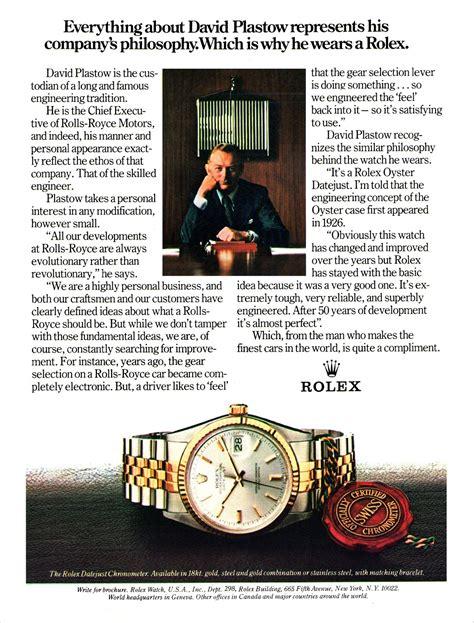 rolex ads 2015 welcome to rolexmagazine com home of jake s rolex world