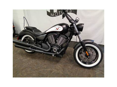 Wheels 2016 B Wheels High 2016 victory high for sale 10 used motorcycles from