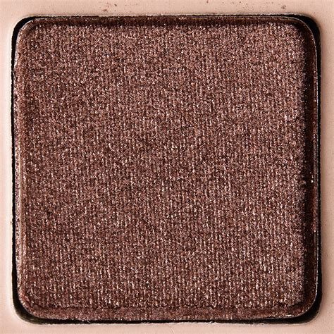 Review Pixy Eyeshadow Bronze Delight lorac pro palette 3 review photos swatches
