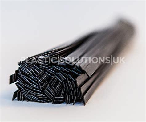 Acrylic Rod 8mm wire welding rod repair wiring scheme