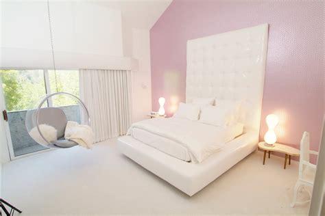 Hanging Bedroom Chair » Home Design 2017