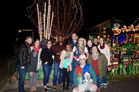 richmond tacky light tour trolley richmond trolley tacky light tour 28 images richmond