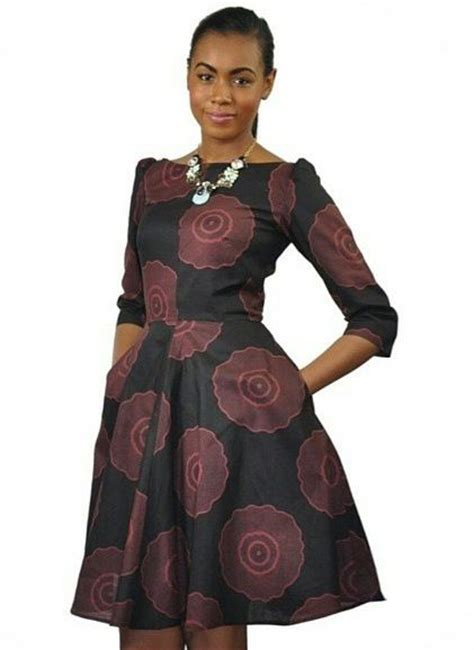 trendy african clothes for boys 200 super stylish trendy fabulous and unique ankara styles