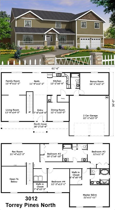 house plans victoria australia 268 best victoria house plan images on pinterest home plans luxamcc