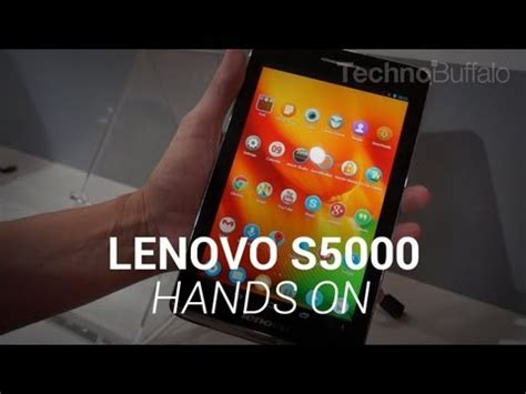 themes for lenovo s5000 lg s5000 video clips
