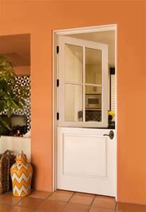 Manufacturer Of Exterior Doors Interior Doors And Patio Doors » Home Design