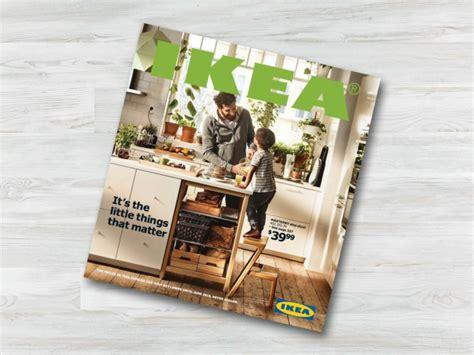 ikea katalog 2016 haben sie schon den neuen ikea katalog durchgebl 228 ttert