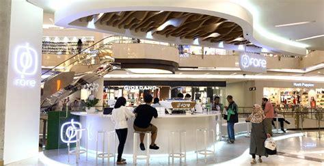 fore coffee   generation  coffee shop majalah otten coffee