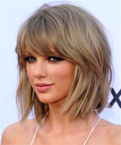 haircuts for 2015 for mid 20s 20 easy celebrity bob hairstyles cinefog