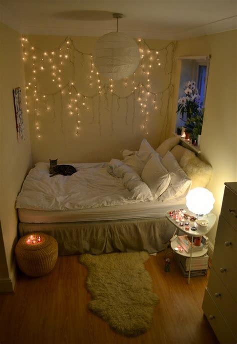 Bedroom Tumbler by Bedroom Lights On