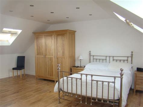 3 bedroom house loft conversion loft conversion in battersea refurbishment in nothing
