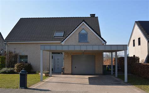Haus Mieten In Belgien Kelmis by Home Grenzlandimmo