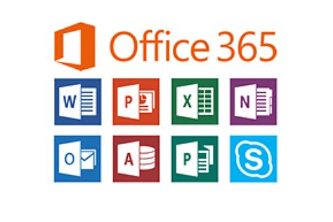 get microsoft office proplus for free unsw current students