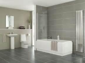 New Bathrooms Ideas home bathroom on pinterest bathroom floor tiles white bathroom