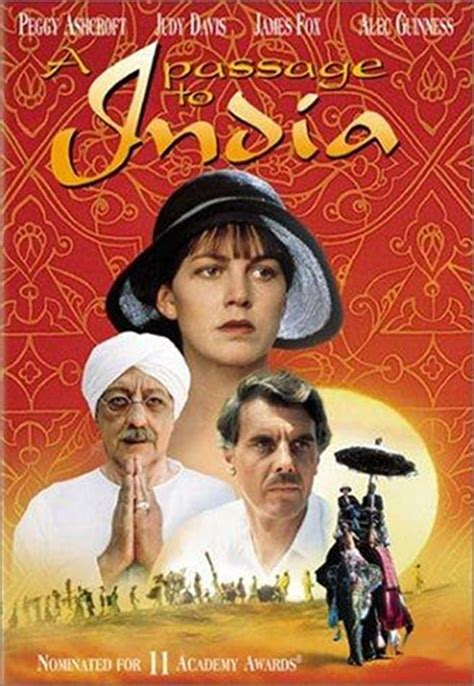 a passage to india a passage to india 1984 movies film cine com