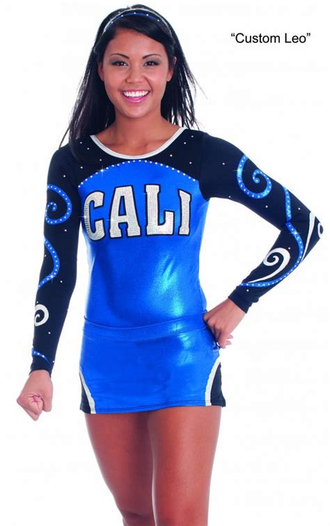 Design Your Own Home Gym by High Archives Page 17 Of 17 Gk Cheerleading Uniforms Blog