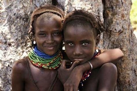 ten tribal hairstyles fashion nigeria ten tribal hairstyles fashion nigeria